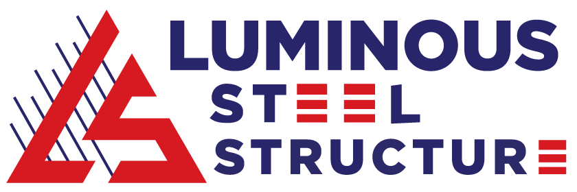 Luminous Steel Structure Ltd.
